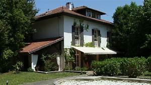 Maison A Vendre Anglet : agence immobiliere pays basque rustmann associ s vente ~ Melissatoandfro.com Idées de Décoration