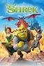 Free Movies Torrents: Shrek (2001) Dual Audio [Hindi-English]