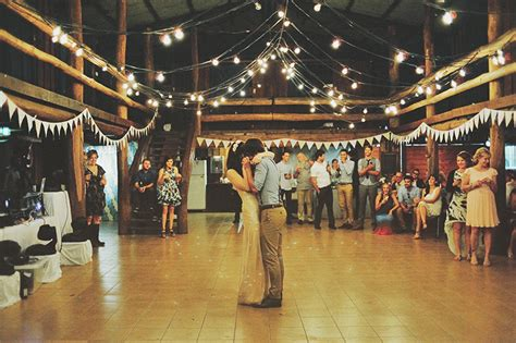 nanga bush camp wedding cj williams photography 041   Nouba   nanga bush camp wedding cj