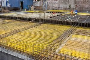 Bewehrung Beton Berechnen : bewehrungen zur verst rkung von beton funktion mehr ~ Themetempest.com Abrechnung