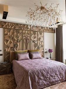 15, Extravagant, Eclectic, Bedroom, Designs, That, Will, Take