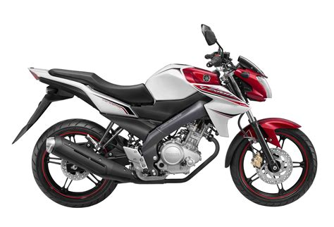 Yamaha Vixion New yamaha vixion in 2013 motorcycle and car news the