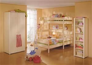 Kinderzimmer Für Zwei : kinderzimmer f r geschwister ~ Frokenaadalensverden.com Haus und Dekorationen