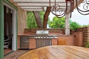 Camping Gas Kühlschrank : k hlschrank auf die terrasse stellen geht das ~ Jslefanu.com Haus und Dekorationen