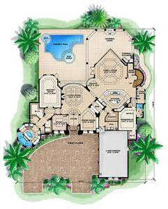 pool house plans with bedroom house plans with pools photos gallery for house plan with