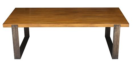 wood tables for metal and wood coffee tables 7821