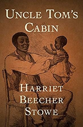 tom s cabin tom s cabin kindle edition by harriet beecher