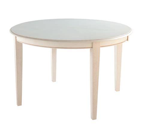table cuisine habitat design conforama cuisine table 33 caen caen habitat