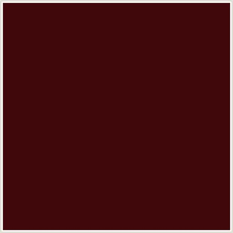 what color is aubergine 40080a hex color rgb 64 8 10 aubergine