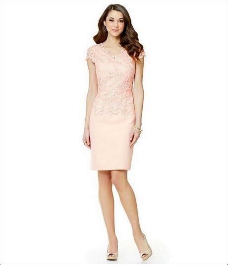 kleider für das standesamt standesamt kleid rosa