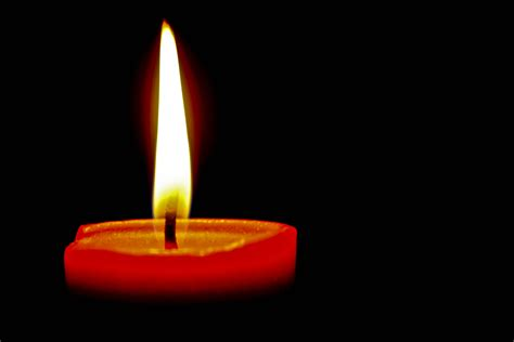candele on line candle pictures free clipart best