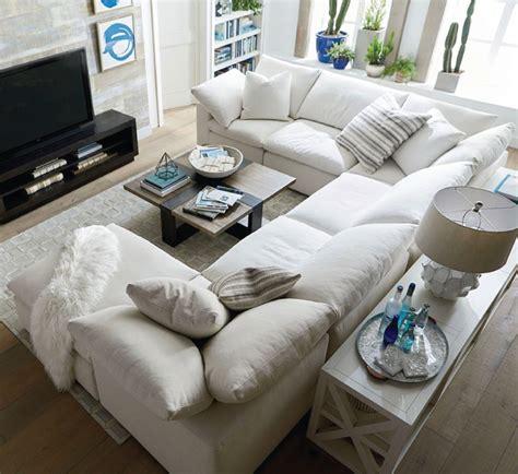 sectional sofa vs regular sofa sofa beds design stylish traditional sofa vs sectional