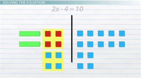 2 step division equations worksheets two step equations