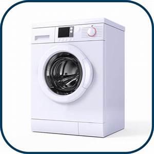 Sterben Milben Beim Waschen : waschen ~ Markanthonyermac.com Haus und Dekorationen