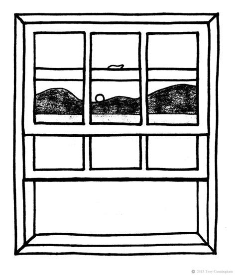 clipart windows window clip images free clipart images clipartix