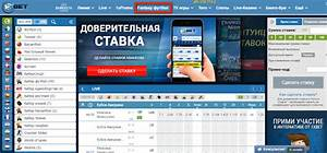 1xbet 36 42 зеркало