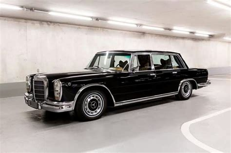 A lot of real mercedes mafia photos from the streets of russia, ukraine, ex soviet countries and europe. 3025 best images about Mafia Style on Pinterest   Colombo crime family, Boardwalk empire and Boss