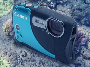 Canon Powershot D20 : just posted our canon powershot d20 underwater camera review digital photography review ~ Orissabook.com Haus und Dekorationen