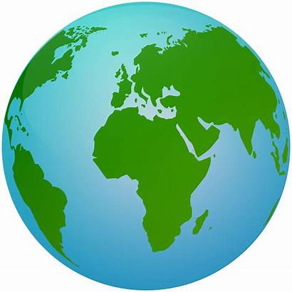 Earth Clipart Clipartpng