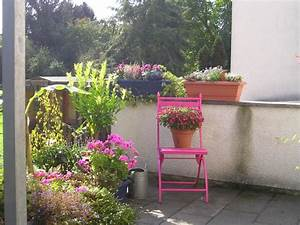 Balkonbepflanzung Im Herbst : balkonbepflanzung planen suche anregungen und tipps haus garten forum ~ Markanthonyermac.com Haus und Dekorationen