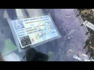 Paris Stationnement Gratuit : paris des personnes handicap es re oivent des pv malgr leur carte de stationnement gratuit ~ Medecine-chirurgie-esthetiques.com Avis de Voitures
