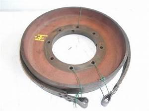 Frein A Main : frein freinage tambour disque machoire m canisme arbre couronne tracteur ~ Accommodationitalianriviera.info Avis de Voitures