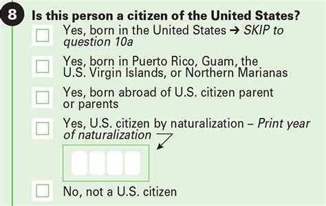 judge bars citizenship question census centralmainecom