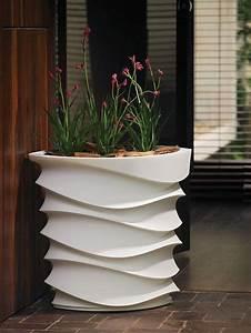 Grand Pot De Fleur Interieur : 1001 id es jardini re d 39 int rieur cultivez votre ~ Premium-room.com Idées de Décoration