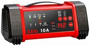 Autobatterie Kaufen Baumarkt : aeg batterieladeger t ll 10 0 online kaufen otto ~ Jslefanu.com Haus und Dekorationen
