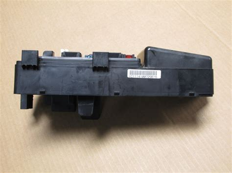 04 Honda Accord Fuse Box by 2003 2004 2005 2006 2007 03 04 05 06 07 Honda Accord Fuse