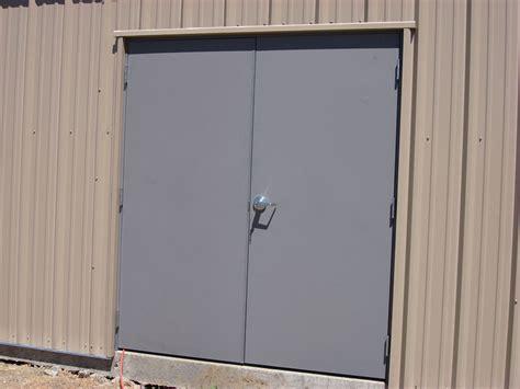 Interesting Metal Entry Door Lowes Exterior Doors
