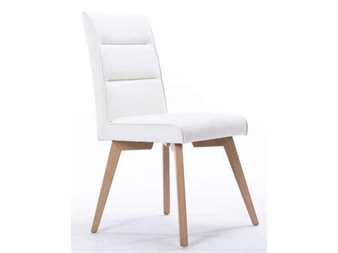 chaise avec accoudoir conforama chaise avec accoudoir ikea maison design sphena com