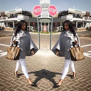 PICS: HOT LOOKS OF THE WEEK   Daily Sun