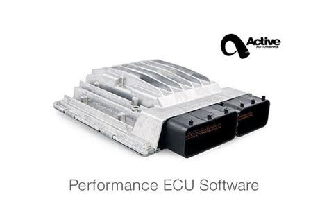 Active Autowerke E92 E93 E90 Ecu Tuning Activeautowerke