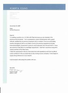 cover letter for cna position the letter sample With cna cover letter