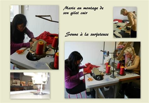 cours de cuisine orientale formation couture orientale