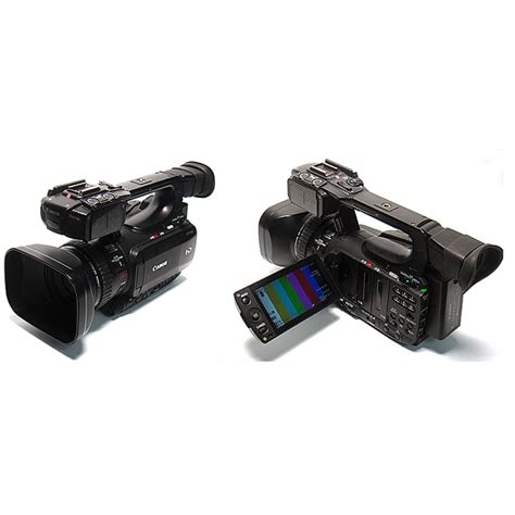 Canon Xf100 - canon xf100 buy now from 10kused