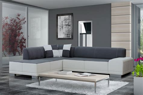 Best Gray Living Rooms Ideas On Pinterest Couch Decor