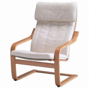 Fauteuil Relax Ikea : quelques liens utiles ~ Teatrodelosmanantiales.com Idées de Décoration
