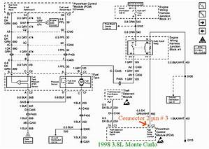 1971 Monte Carlo Fuse Box Wiring Diagrams Chatter Chatter Chatteriedelavalleedufelin Fr