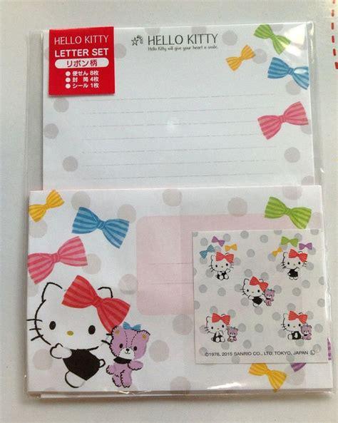 letter sets  buy images  pinterest letter