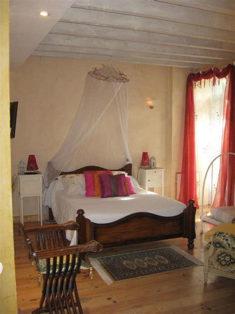 chambre d hotes loir et cher location chambre d 39 hôtes n g10368 à thoury loir et cher