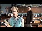 Strangers with Candy Movie Trailer HQ - YouTube