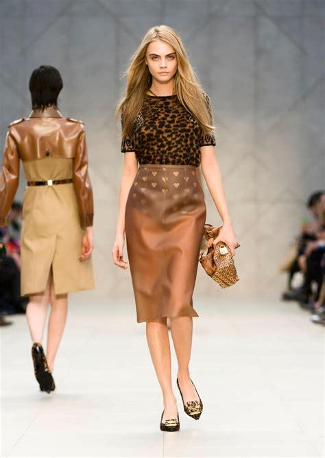 london fashion week spring  schedule fashion  rogue
