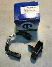 Genuine Oem Abs System Parts For Dodge Ram 3500 For Sale