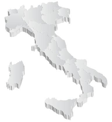 Ordine Farmacisti Pavia by Scopri Se Il Tuo Ordine Aderisce Al Progetto Ordini Dei
