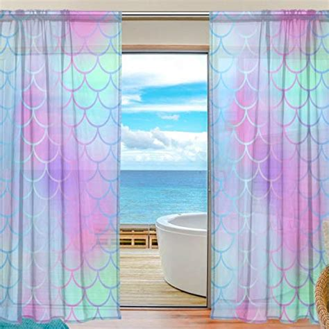 The Mermaid Bedroom Decor by Mermaid Decor For Bedroom