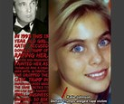 Image result for Trump raped Girl