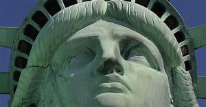 The Statue of L... Liberty