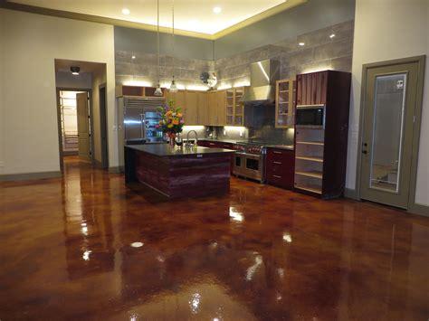 home design awesome barndominium prices  unique